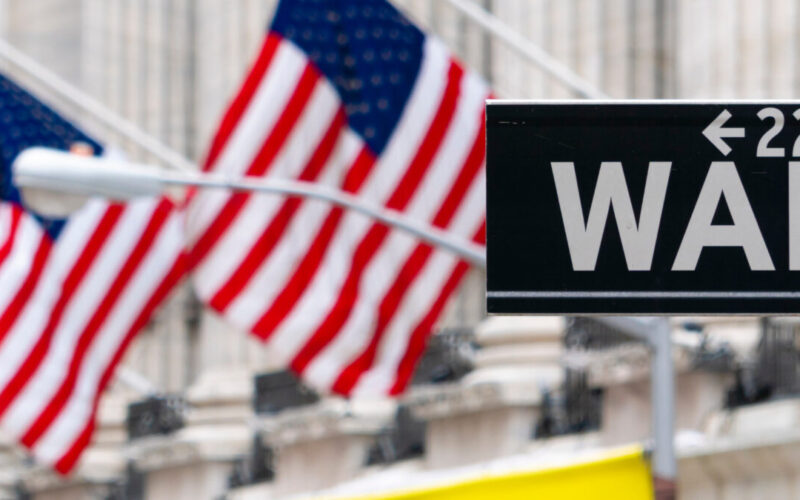 What you need to know before you IPO